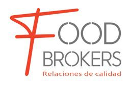 FoodBrokers